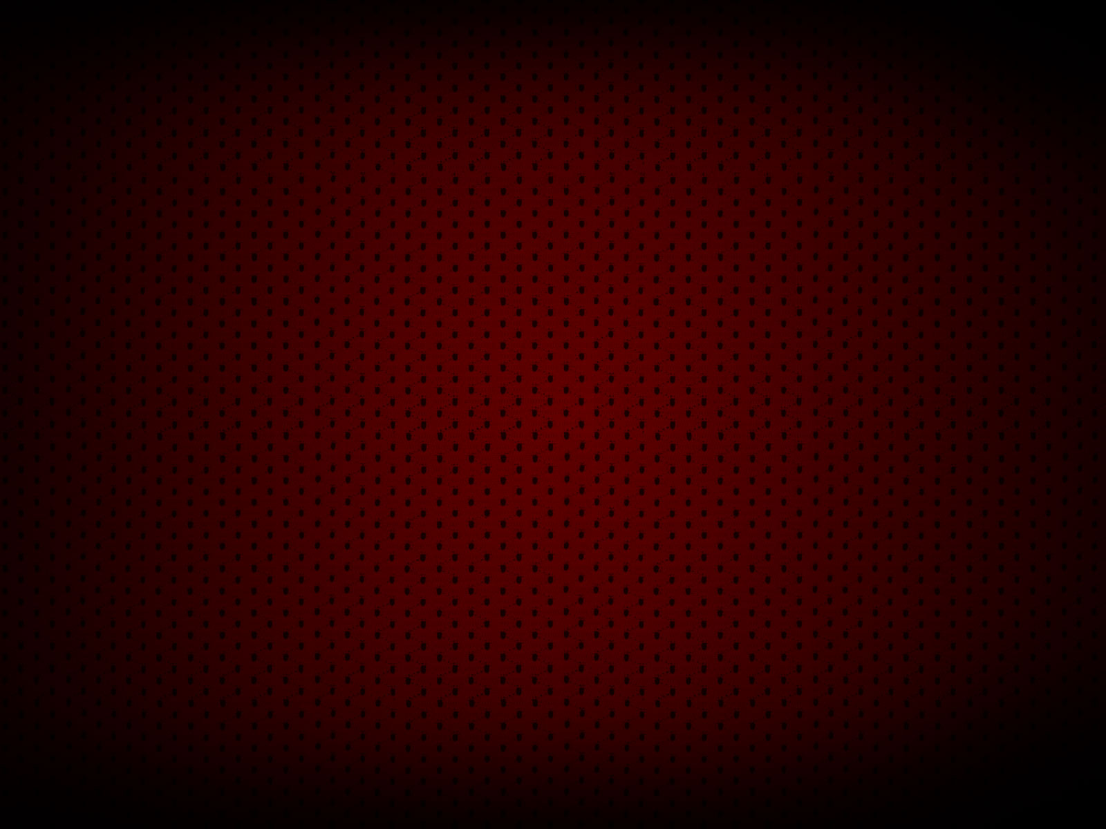 red maroon line background - photo #33